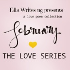 February The Love Series.
